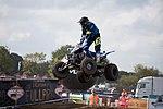 Quad Motocross - Werner Rennen 2018 24.jpg