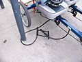 Quadracycle7082A.jpg
