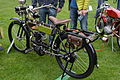 Quail Motorcycle Gathering 2015 (17730019706).jpg