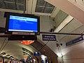 Quais RER E Gare Haussmann St Lazare Paris 12.jpg