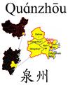 Quanzhoukreis.png