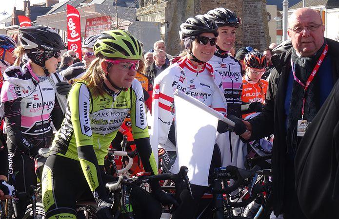 Quaregnon - Le Samyn, 4 mars 2015, départ (C05).JPG