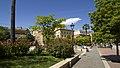Quartieri Settecenteschi, 71121 Foggia FG, Italy - panoramio.jpg