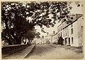 Quay Road, Ballycastle (13734557355).jpg