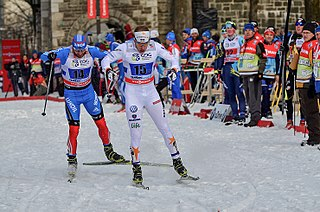 Quebec Sprint Cross-country Skiing World Cup 2012 (4) V2.jpg