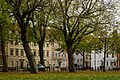 Queen Square, Bristol-2016-11-13.jpg