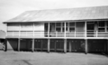 Queensland State Archives 2754 Additions to Sarina State School August 1946.png