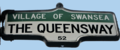 QueenswayStreetSign (cropped).png