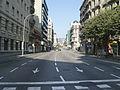 Quiet street, Barcelona (1804517211).jpg