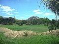 Quinta El Albero, Mérida, Yucatán (02).JPG