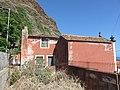 Quinta da Piedade, Calheta, Madeira - IMG 4930.jpg