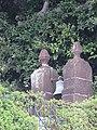 Quinta e Capela do Faial, Funchal, Madeira - IMG 8732.jpg