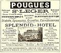 Réclame-1888-Pougues St Léger.jpg