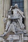 Révélation artistique Grand Palais Paris 1.jpg