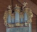 Röbersdorf kirche Orgel 2180327.jpg