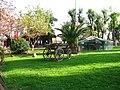 Rönepark Çay Bahçesi - panoramio.jpg