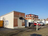 Rœulx - Gare de Lourches (04).JPG