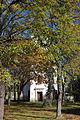 R. k. (Szent Rókus) templom (11171. számú műemlék) 8.jpg