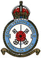 RAF No 8 Flight Training School Crest.jpg