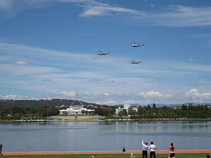 RAN Sea King fly-over1.JPG
