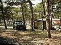 RAZANAC 1981 - panoramio.jpg