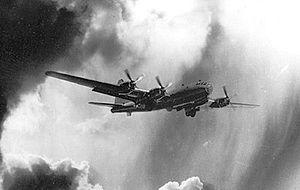 RB-29 in clouds - AWS - closeup.jpg