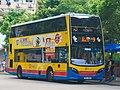 RB4681-7021-9.jpg