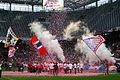 RB Salzburg gegen Wolfsberger AC 09.JPG