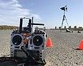 RC Transmitter.jpg