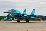 RF-95802 SU-34 (25147981796).jpg