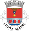 RGR1.png