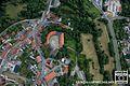 RGST Luftbild 2012.jpg