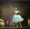 """RIAN archive 502881 A scene from """"Giselle"""".jpg"""