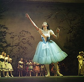 "RIAN archive 502881 A scene from ""Giselle"".jpg"