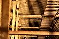 RLZ old well07.JPG