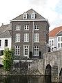 RM32669 Roermond.jpg
