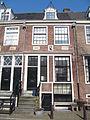 RM3658 Lijnbaansgracht 334.jpg