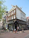 rm4409 amsterdam - prinsengracht 805