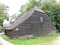 RM513556 De Schaffelaar, houten schuur.JPG