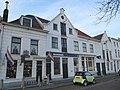 RM527100 Vlaardingen - Westhavenkade 66.jpg