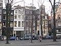 RM6000 RM6001 Nieuwezijds Voorburgwal 266 en 268.jpg