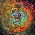 ROSETTA DSS-WISE 2016 (30824995871).jpg