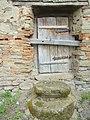 RO MS Biserica evanghelica din Cloasterf (93).jpg