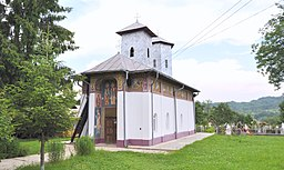 RO VL Folestii de Jos church 3.jpg