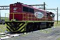 RRL Grindrod RM30 - 13 (24277607151).jpg