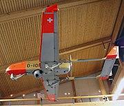 RUAG ADS-90 Ranger ventral view.jpg