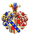 RU COA Alexander K. Bruni XIII, 168.jpg