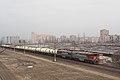 RZD 2TE116-1199 Saint-Petersburg (26140041915).jpg