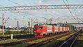 RZD ER2T-7172 EMU Saint-Petersburg (27871925433).jpg