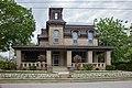R W Kindel House Weatherford (1 of 1).jpg